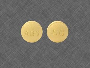 Oxycodone 30mg