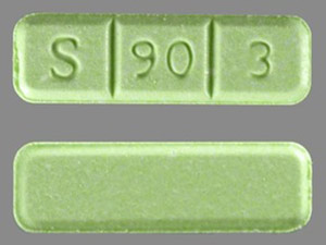 Green Xanax Bars Online