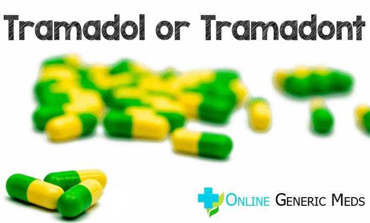 About Tramadol