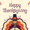 ThanksGiving - Online Generic Meds