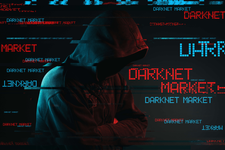 Prices For Xanax On The Streets And On The Darknet 1