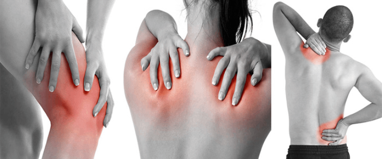 Tramadol Good For Joint Pain