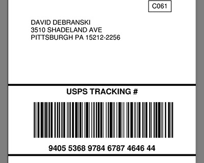 Delivery Proof 15