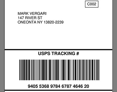 Delivery Proof 14