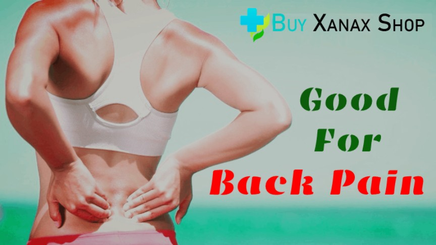 Tramadol Good For Back Pain