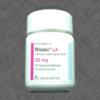 Ritalin 20mg